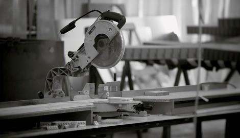 Proizvodni proces